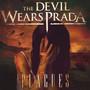 Plagues - The Devil Wears Prada