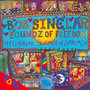 Soundz Of Freedom - Bob Sinclar