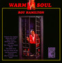 Warm Soul...Plus - Roy Hamilton