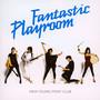 Fantastic Playroom - New Young Pony Club