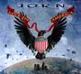 Live In America - Jorn