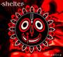 Mantra - Shelter