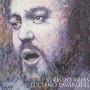 Verismo Recital - Luciano Pavarotti