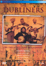 On The Road - Live In Ger - The Dubliners