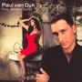 White Lies - Paul Van Dyk
