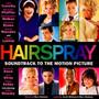 Hairspray  OST - Marc Shaiman