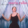The One & Only - Maria Callas