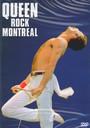 Rock Montreal / Live Aid - Queen