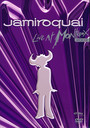 Live At Montreux - Jamiroquai