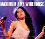 Maximum Amy Winehouse - Amy Winehouse