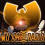 Wu Xm Radio - Wu-Tang Clan