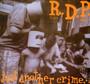 Just Another Crime In Massacreland - Ratos De Porao