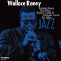 Jazz - Wallace Roney