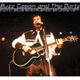 Rhythm Bound On An Americ - Buzz Cason  & The Dartz