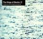 Kings Of Electro - Kings Of...