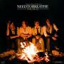 The Heat - Needtobreathe