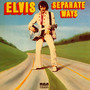 Separate Ways - Elvis Presley