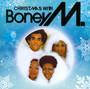 Christmas With Boney M. - Boney M.