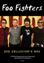 Collector's Box - Foo Fighters