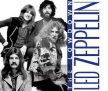 Lowdown - Led Zeppelin