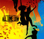 So Wrong It's Right - All Time Low
