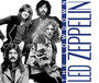 Lowdown - Led Zeppelin