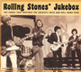 Jukebox - The Rolling Stones