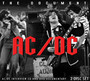 Document - AC/DC