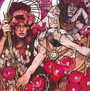 Red Album - Baroness
