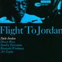 Flight To Jordan - Duke Jordan