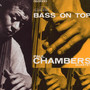 Bass On Top - Paul Chambers