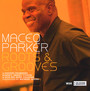 Roots & Grooves - Maceo Parker