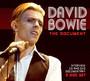 Document - David Bowie