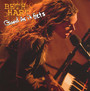 Good As It Gets - Beth Hart