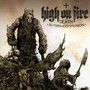Death Is This Communion - High On Fire