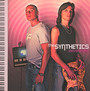 Universound - The Synthetics