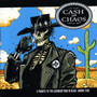 Cash In Chaos - Tribute to Johnny Cash