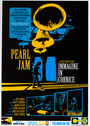 Picture In A Frame: Immagine In Cornice Live - Pearl Jam