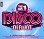 No.1 Disco Album - No.1 Album