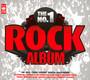 No.1 Rock Album - No.1 Album