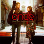 Once  OST - The    Swell Season