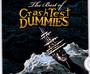 Best Of - Crash Test Dummies