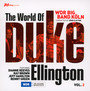 The World Of Duke Ellington vol. 2 - Wdr Big Band Koeln
