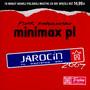 Minimax Jarocin 2007 - Piotr Kaczkowski   [V/A]