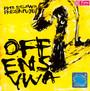 Offensywa 2 [Piotr Stelmach] - Polskie Radio Program 3    [V/A]