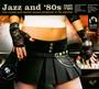 Jazz & 80's vol.2 - Jazz &...