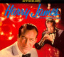 And His New Swingin' Band - Harry James