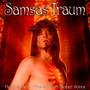 Heiliges Herz-Das Schwert - Samsas Traum