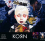 MTV Unplugged / See You On The Other Side - Korn