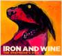Shepherd's Dog - Iron & Wine